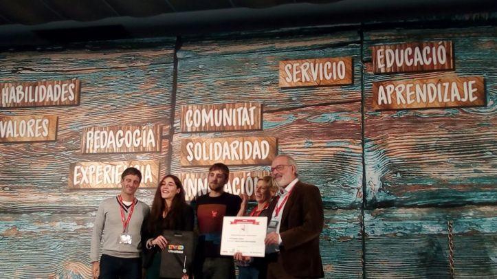 Premio Sakana 2
