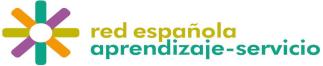 Logo Redaps