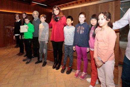 Premios ayuntamiento 2